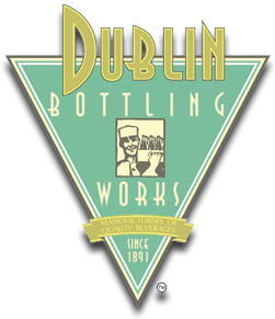 Dublin Bottling Works